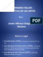 Didactica de las Artes Escenicas.pdf
