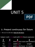 UNIT 5 review.ppt