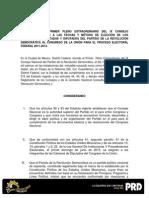 Resolutivo.pdf