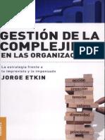 53199582-Etkin-Gestion-de-la-complejidad-en-las-organizaciones.pdf