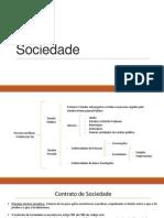 Sociedade.pptx