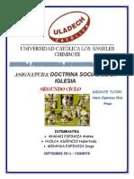 DESARROLLO DE LA MONOGRAFIA-DOCTRINA.docx