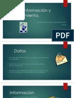 Datos, Información y Conocimiento.pptx