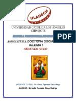 Diego_Miranda_Actividad de Doctrina Social de la Iglesia _ I Unida.docx