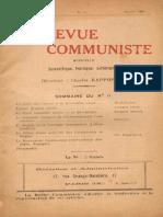Revue communiste 1921 art.pdf