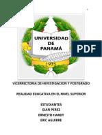 Trab Final Realidad Educativa-ERIC.docx