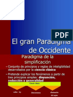 El_gran_Paradigma_de_Occidente (1).pptx
