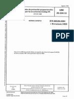 UNE_20-324-93.pdf