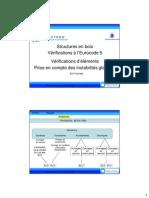 OTboisInstabilites-2013.pdf