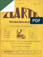 Victor serge vie intellectuelle en russie 1922 p 6.pdf