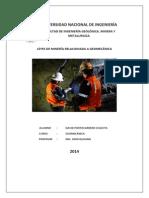 Leyes Relacionadas a Geomecánica.docx