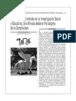 Dialnet-ElEnfoqueMultimetodoEnLaInvestigacionSocialYEducat-2785456.pdf