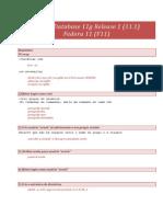 Instalacao_Oracle11_sobre_Fedora_11.pdf