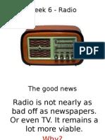 Week 6 - radio 2014.pptx