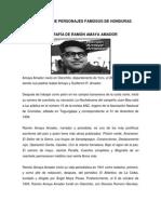 Biografias_de_Personajes_de_Honduras._Rev._Juan_10-07-13.docx