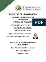 perfildepuestoselgustositochiclayoperu-140619033510-phpapp01.pdf