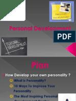 Personal Development.pptx