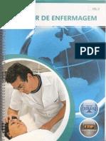 APOSTILA - CURSO AUXILIAR DE ENFERMAGEM.12pdf.pdf