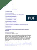 La muerte y la inmortalidad.pdf