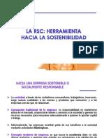 PPT RSE O RSC.ppt