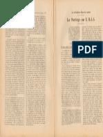 Victor serge le mariage en URSS 1.pdf
