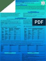 Presentimi bullgari-Sofje 70-90cm01.pdf
