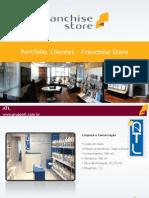 Portfólio Franchise Store - Minas Gerais - BH[1].pdf