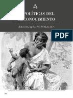 Bolivar-Ingrid_nomadas_33_7_b_formacion_del_estado.pdf