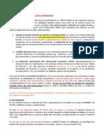 08 -29 LA RELACION SEXUAL EN EL MATRIMONIO.docx