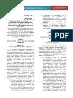 DL_73_2010_a28a114.pdf