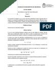 Informe LEY DE HOOKE.docx