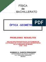 9. optica. problemas resueltos.doc