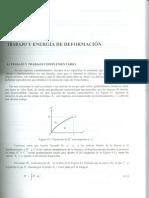 CAP 4 TRABAJO Y ENERGÍA DE DEFORMACION. LAMAR-FORTOUL.pdf