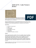 Hidromel Medieval VI.docx
