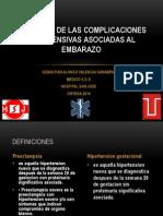HTA EN EL EMBARAZO.pptx