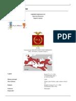 IMPERIO ROMANO Wikipedia.pdf