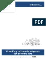 ManualGIMP_Cap4.pdf