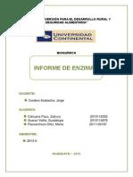 171793676-Informe-de-Enzimas.docx