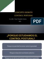 Clase de Control Postural.pptx