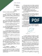 termo_lista1.pdf