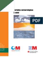 Variables meteorologicas y salud.pdf
