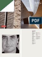 Licht in der Arch.pdf