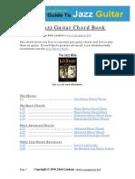 The Jazz Guitar Chords eBook.pdf