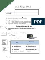 Ficha de avaliação word.pdf