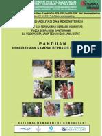 Binder SOP Pengelolaan Sampah.pdf