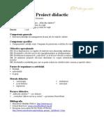 mancam_sanatos_proiect_didactic.doc