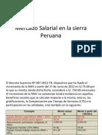 Mercado Salarial en la sierra Peruana.pptx