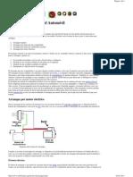 Arranque del Motor del Automóvil.pdf