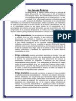 Los tipos de Enfermo.pdf