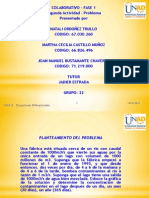 100412_22_Presentacion_Fase2_3.pptx